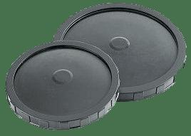 Soplantes, difusores de aire y bombas sumergibles 3