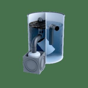 Separador-de-hidrocarburos-de-300-litros-con-salida-Skimmer