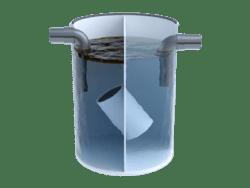Separador-Hidrocarburos-300-litros-Estandar