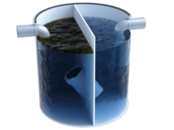 Separador-de-hidrocarburos-de-500l-Estandar-e1579004162740