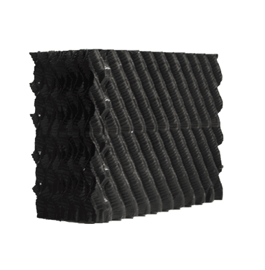 Filtro-separador-hidrocarburos-rectangular