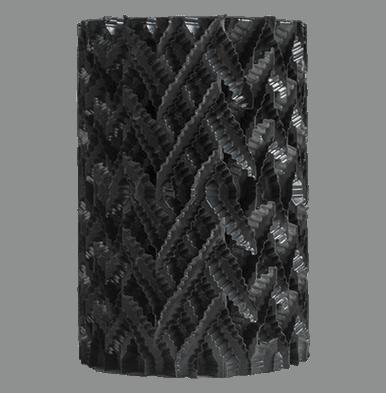 Filtro-separador-hidrocarburos-300x200