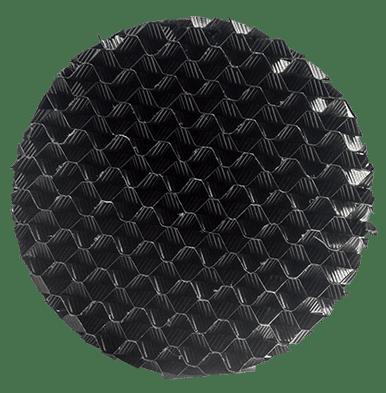 Filtro-Lamelar-circular-300x200