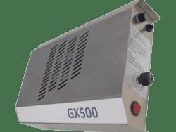 Generador Ozono 500