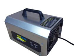 Generador de Ozono GP8 3