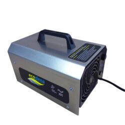 Generador de Ozono GX500 para aire 3