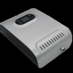 Generador de Ozono ECO-HE-150Q-Gris-NF