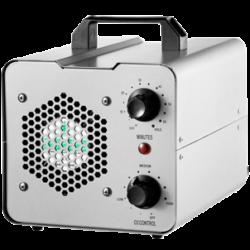 Eco HE-110H NF