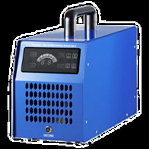 Generador de Ozono Eco HE 145A NF