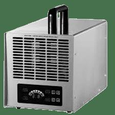 Generador de ozono para ambientes Eco-HE-144