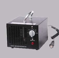 Generador de ozono para ambientes, aire HE-150-H-NF
