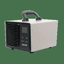 Generador de Ozono para ambientes HE-151N-NF