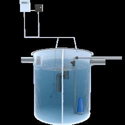 Depuradora-aguas-grises