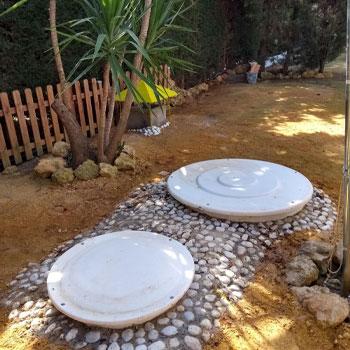Depuradora-para-aguas-residuales