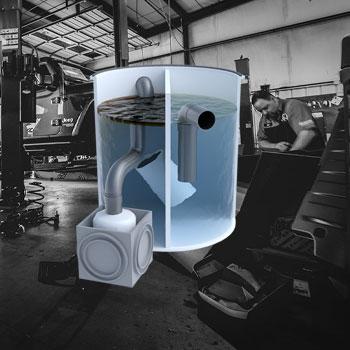 Separador-de-hidrocarburos-taller