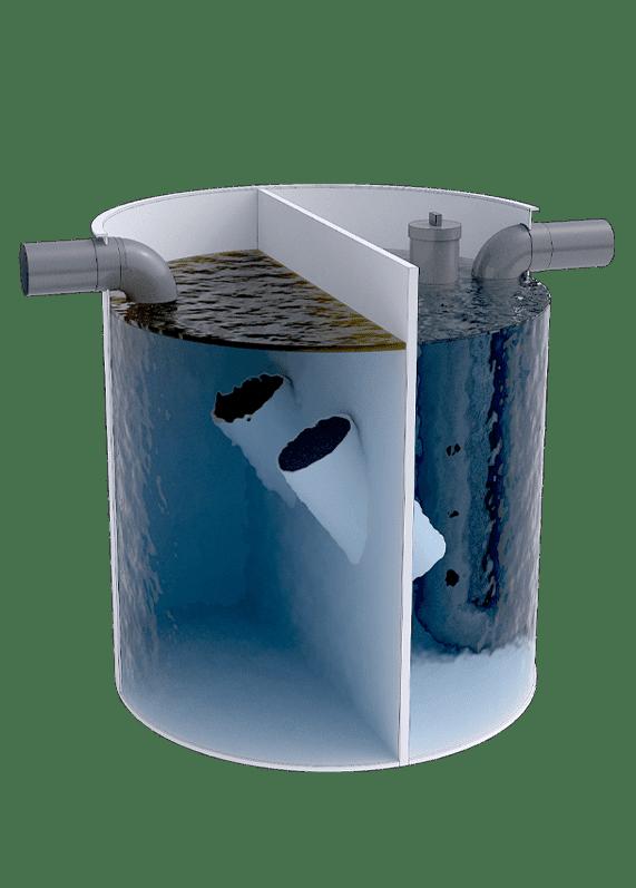 sep-hidrocarburos-doble-filtro