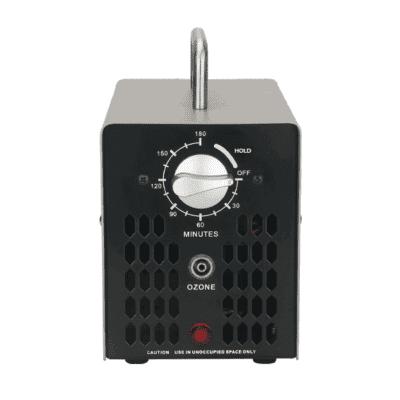 Generador-de-Ozono-150W