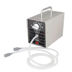 Generador-de-Ozono-150W_piedra